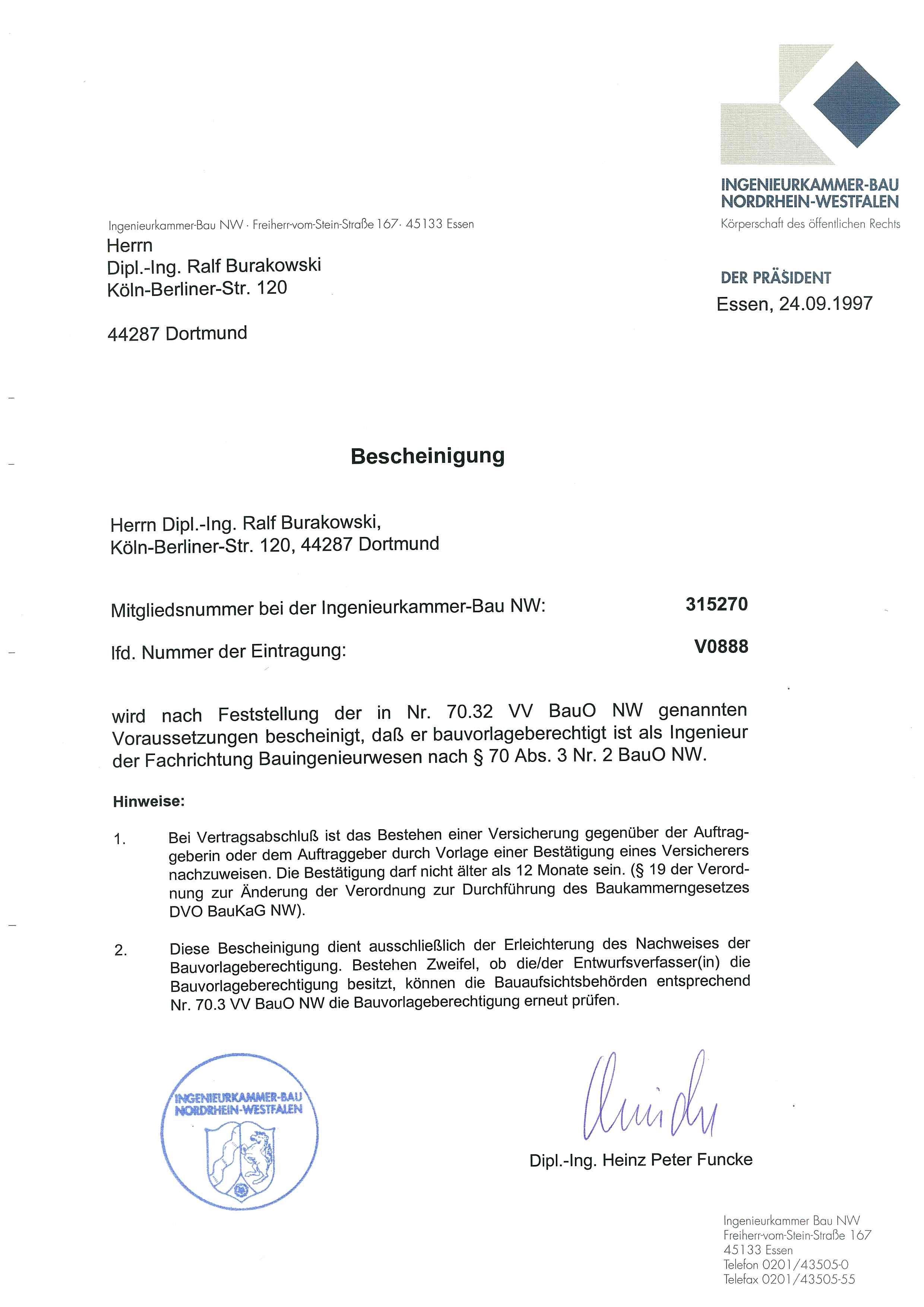 Charmant Zertifikat Straße Vorlagen Leer Fotos - Entry Level Resume ...