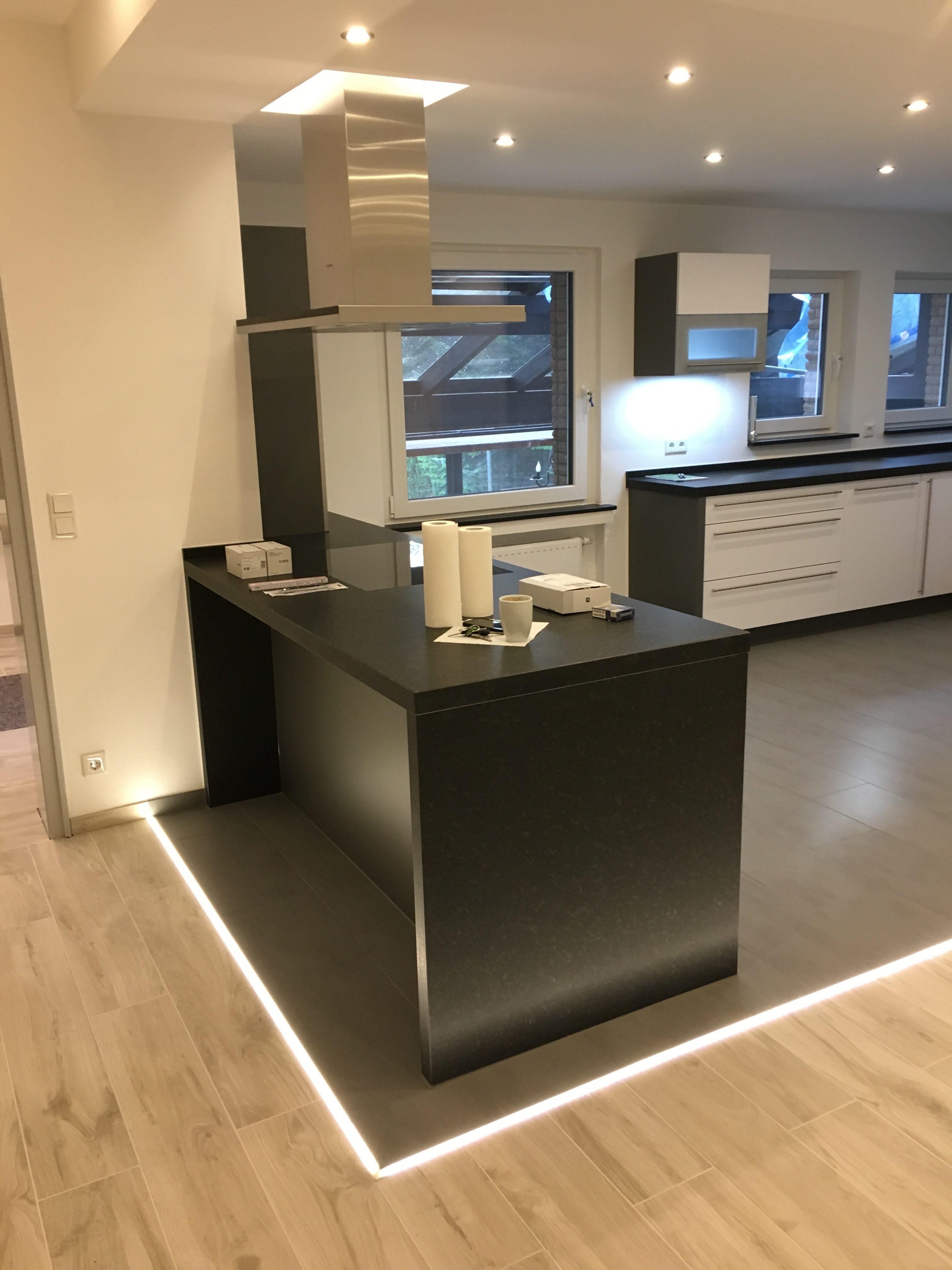 Wohnungssanierung incl. Gäste-WC in Dortmund